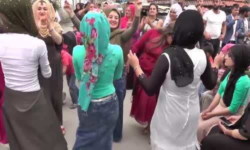 Safranbolu'da | Gümüş Düğünü | Yeşilli Kız İşte O Görüntüler'i İzleyin...