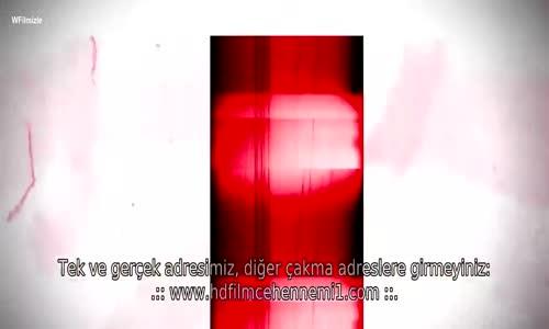 Yeni Film 2020 - En İyi Macera Dram Filmi - Filmleri Izle Türkçe Dublaj Full HD Buz Kıran !!!