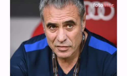 Fenerbahçede Audi Cup Sonrası Transfer Şov - 7 İsim Geliyor