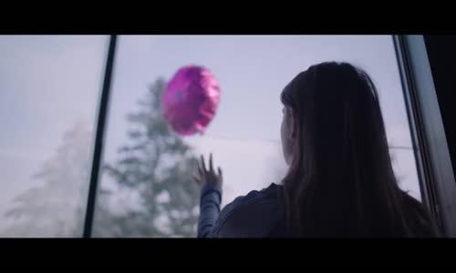 THE LIE Trailer (2020)