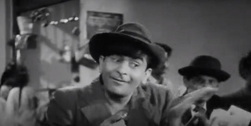 Awara Hoon 1951 Shankar Jaikishan Avereyim Hindi Orjinal Dinle