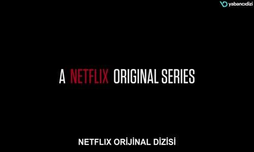 La Casa De Papel 4. Sezon 5. Bölüm İzle