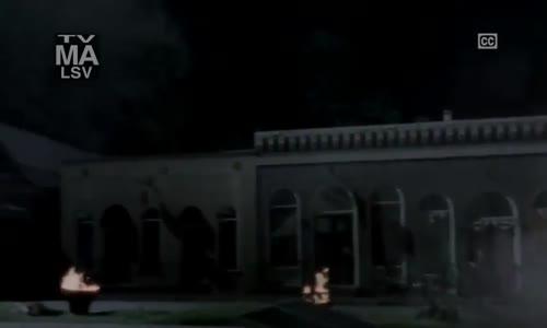The Walking Dead 3. Sezon 13. Bölüm İzle