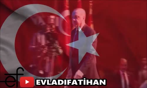 Erdoğan Net Konuştu Sizi İsrail De Kurtaramayacak