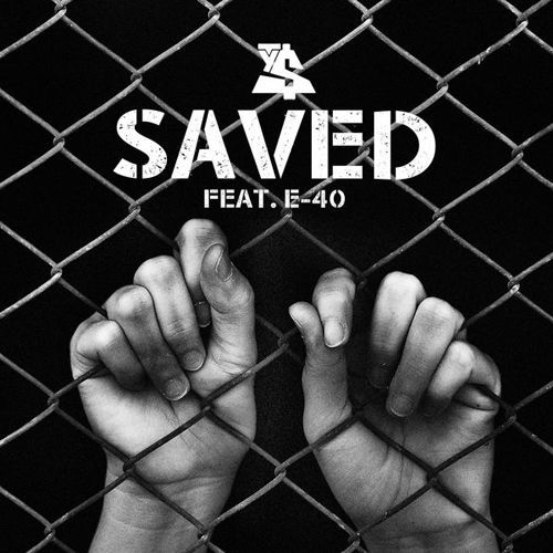 Ty Dolla ign - Saved ft. E-40