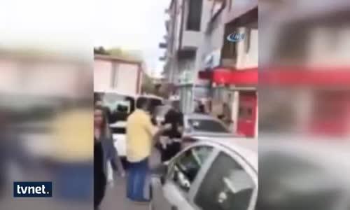 Sosyal Medya Bu Polisi Konuşuyor