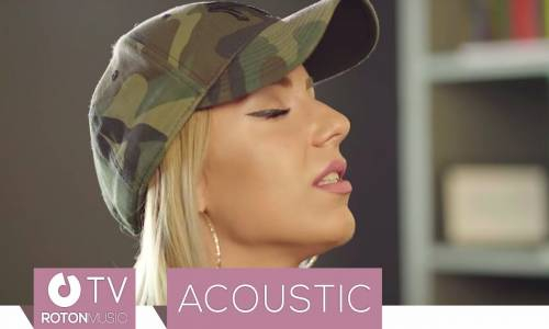 Franny - Colaj - Acoustic Session