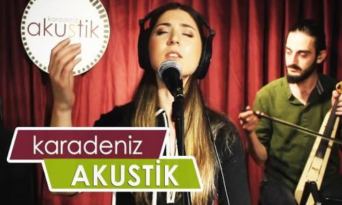 Fatma Aydoğan - Ayrılık