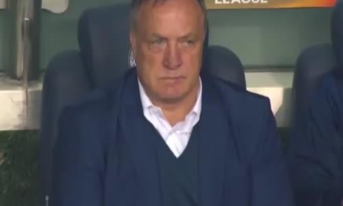 Fenerbahçe vs Feyenoord 1-0 Maç Özeti ve Goller (Türkçe Spiker) - 29_09_2016