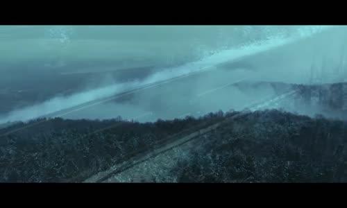 Veysel Mutlu Kaldı Yarına (Official Video)