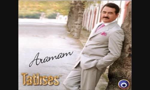 İbrahim Tatlıses - Bul Getir