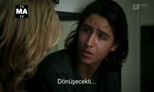 The Walking Dead 2. Sezon 6. Bölüm İzle