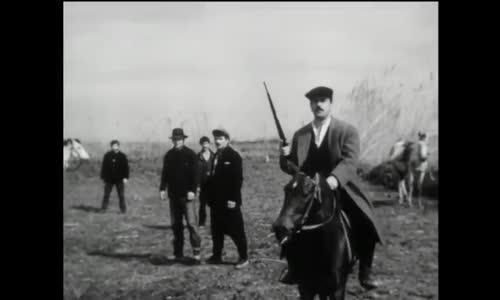 Yılmaz Güney Ağlatan Sahne (Seyyit Han Filmi)