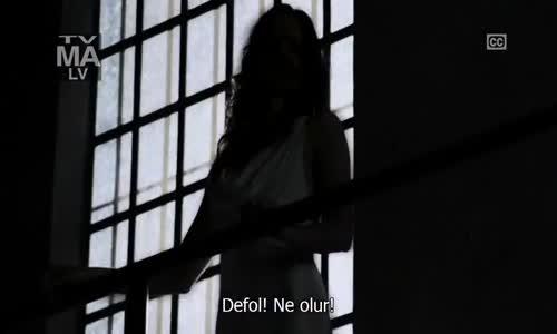 The Walking Dead 3. Sezon 11. Bölüm İzle