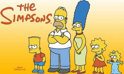 The Simpsons 3. Sezon 21. Bölüm İzle