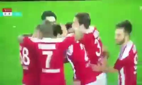 Sivasspor 3  0 Bandırmaspor Maç Özeti İzle