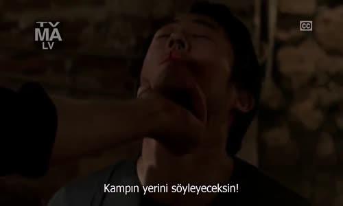 The Walking Dead 3. Sezon 9. Bölüm İzle
