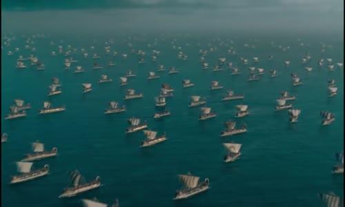 Game Of Thrones 1sezon 7bölüm Türkçe Altyazılı Izle Seyredelimcom