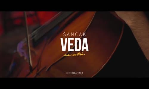 Sancak - Veda (Akustik)