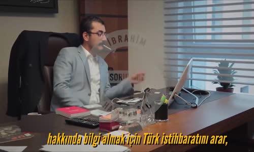 Skandal: Eren Erdem'in Vatana İhanet Görüntüleri Ortaya Çıktı