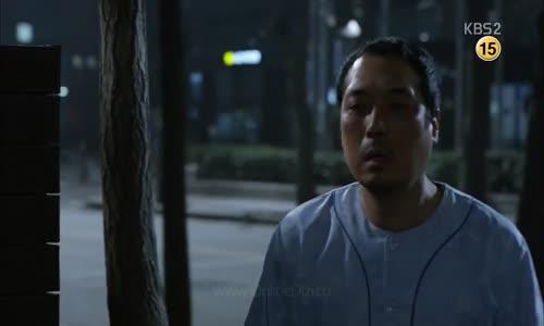 Blood 1. Sezon 9. Bölüm İzle - Kore Dizileri