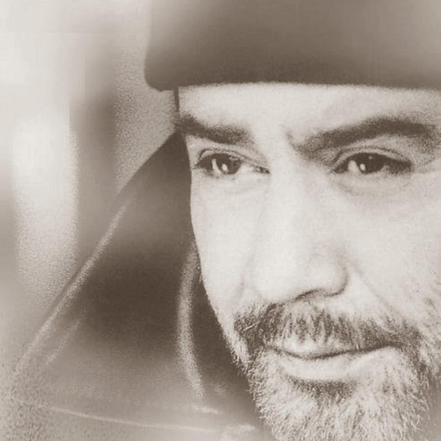 Ahmet Kaya - Ağladıkça - Şarkılarım Dağlara MP3