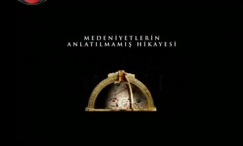 Türk Ve Dünya Tarihi -5 Mekke Hz. Muhammet
