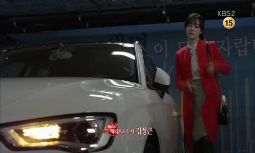 Blood 1. Sezon 12. Bölüm İzle - Kore Dizileri