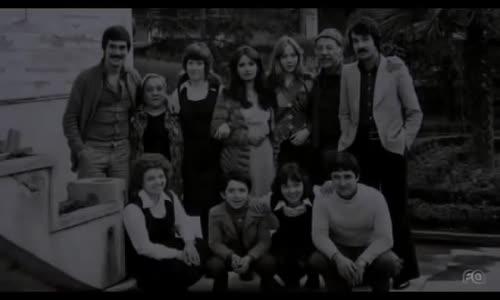 Türk Sinemasından Seçme Şarkılar - Bölüm 1 (Ağır)