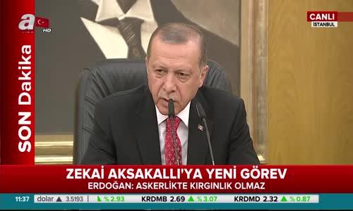 Erdoğan  Kılıçdaroğlu Doğmamış Çocuğa Don Biçiyor