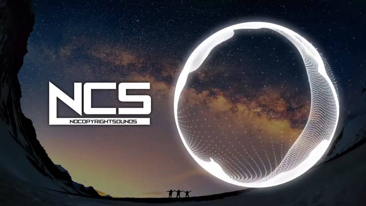 Cartoon - On  On (feat. Daniel Levi) [NCS Release]