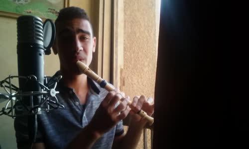Skyrim - Recorder Beatbox - Medhat Mamdouh