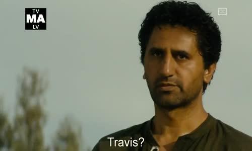 The Walking Dead 2. Sezon 10. Bölüm İzle