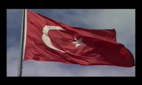 Türk Kore Dostluğu