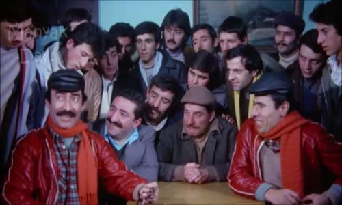 Korona Abbas ile Şakir'in Atışması