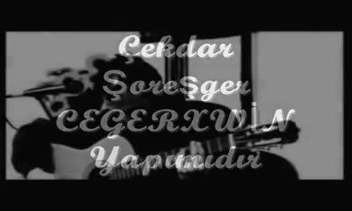 Mehmet Atlı - No Çı Halo