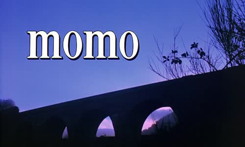 Momo (1986) - Türkçe Altyazılı İzle