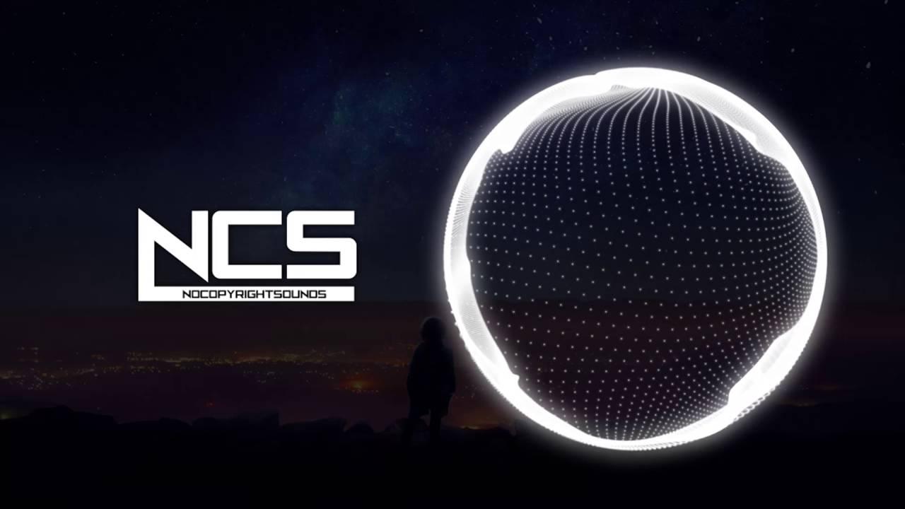 Phantom Sage - Silence (feat. Byndy) [NCS Release]