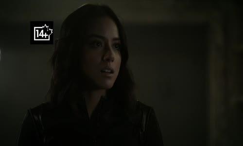 Arrow 5 Sezon 15 Bölüm Türkçe Altyazılı Hd Izle Yabancı Diziler