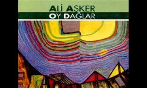 Ali-ASKER-Şu-Metrisin-Önü  seyredelim.com