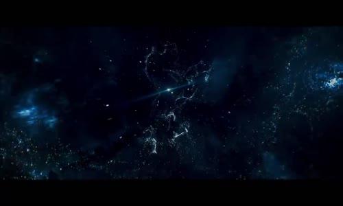 Yağmacılar Marauders 2021 1080p Full HD Türkçe Dublaj Aksiyon Filmi