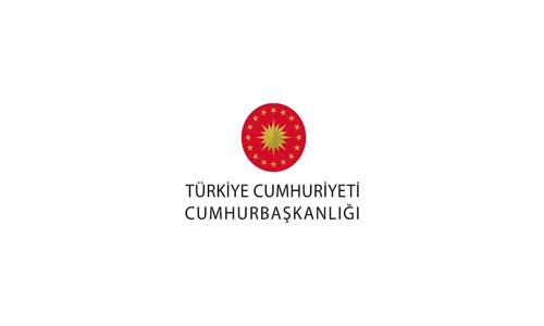 Sami Özer & Melihat Gülses - İstanbul Yeditepe Konserleri