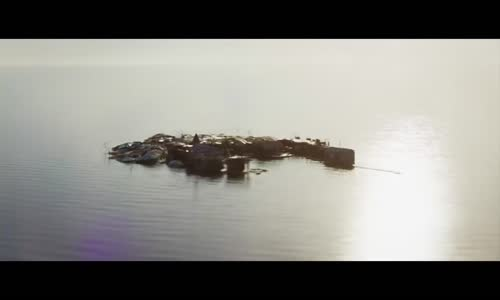 DEEP BLUE SEA 3 Official Trailer (2020) Action, Horror Movie