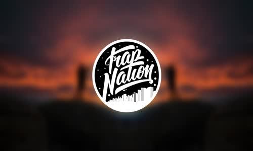 Post Malone - Rockstar ft 21 Savage ft Arda Baba