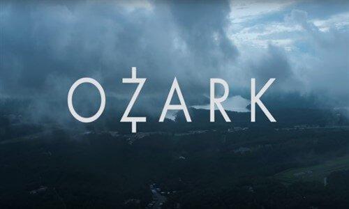 Ozark 9.Bölüm Türkçe Dublaj İzle