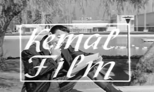 Hızır Dede 1964 Türk Filmi İzle