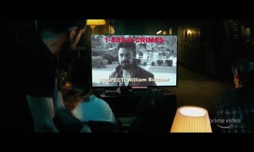 THE BOYS Season 2 Trailer 2 (2020)