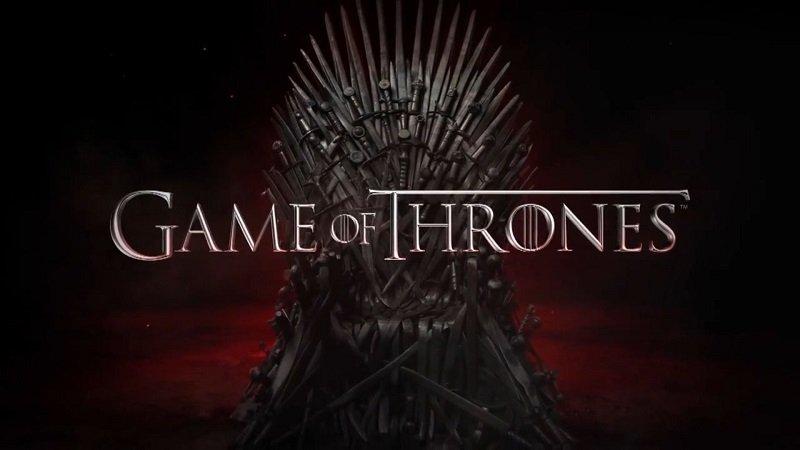 Game Of Thrones 5 Sezon - 4. Bölüm (Türkçe Dublaj)