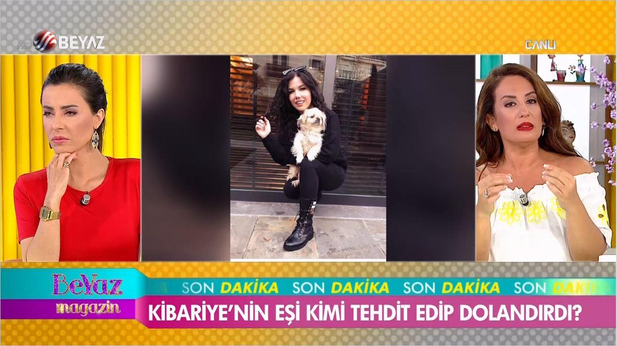 Pucca Adıyla Tanınan Pınar Karagöz'e Kötü Haber