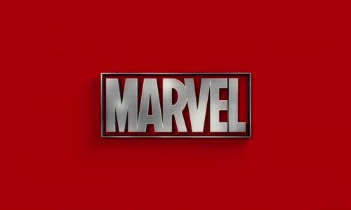 Marvel's Avengers - Official Story Trailer